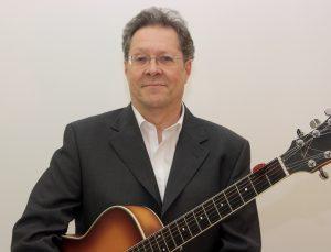 Matthias Hoderlein